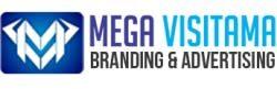 www.webdesignerprofesional.com 0857 1111 9998 Jasa Pembuatan website professional. Toko Online dan Apllikasi android